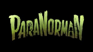 ParaNorman – Movie Review