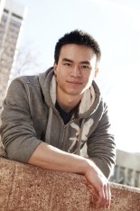 Kenneth Kao