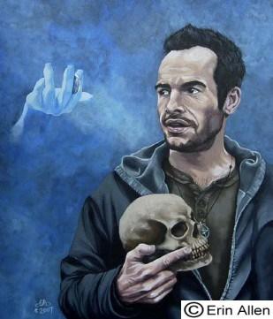 bob-the-skull