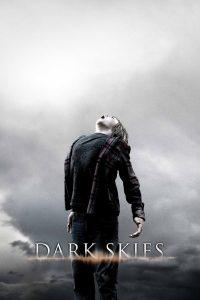 Dark Skies Movie Review