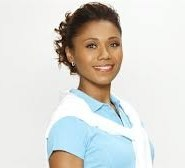 Toks Olagundoye Interview