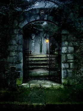 dark-fantasy-horror-story