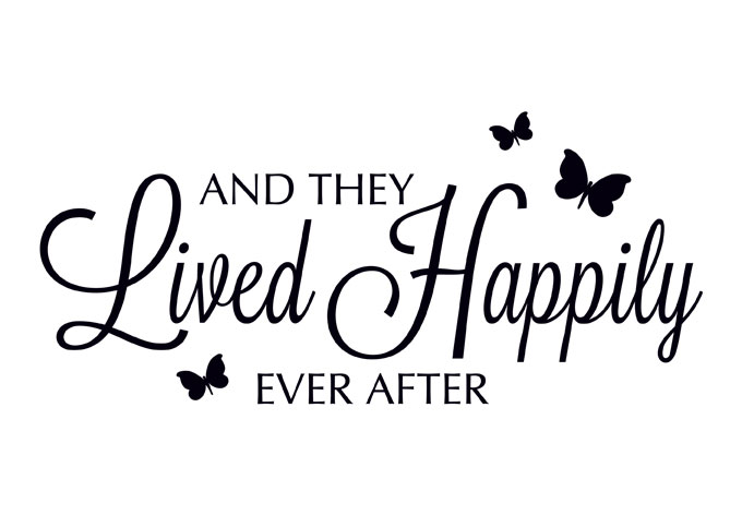 No Happily Ever After for Heroes