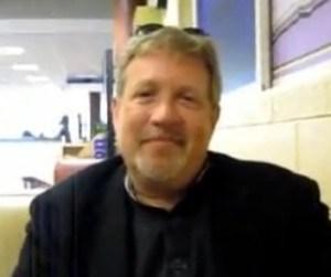 Jon St. John, Jon St. John Interview, Voice over acting, successful voice over actor, Duke Nukem