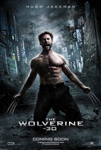 The Wolverine, Wolverine, the wolverine movie review