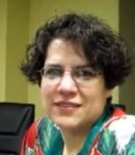 Emilie P. Bush, steampunk