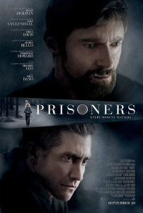 Prisoners, Prisoners movie review, prisoners movie