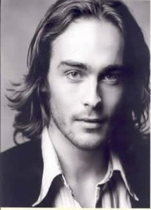 Tom Mison, Tom Mison Interview, Sleepy Hollow, Sleepy Hollow Cast