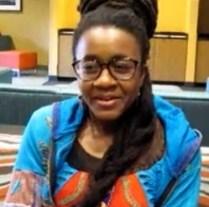 Nnedi Okorafor interview