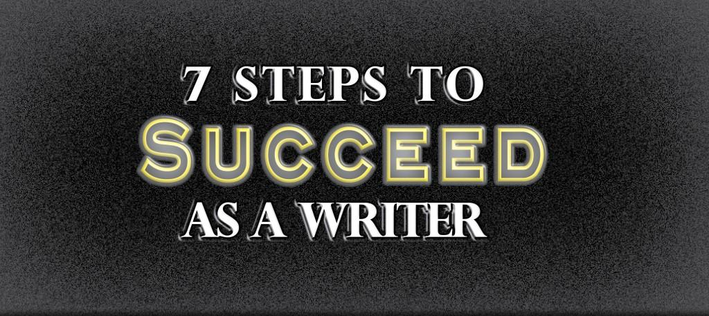 writer success stories