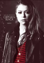 Orphan-Black-Series-Review