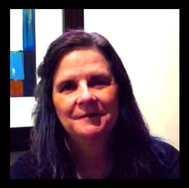 Jana Oliver, Jana Olive Interview, Author of Demon Trappers, Briar Rose