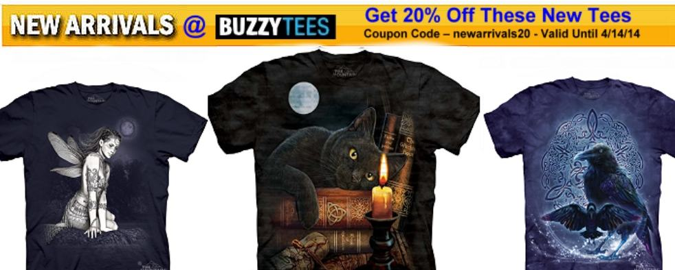 witching-hour-mountain-cat-shirts