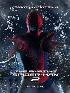 Amazing Spider Man 2, Amazing Spider Man 2 review, spiderman 2