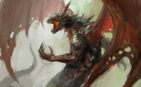 fiction-dragons-fantasy