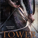 A-Raven's-Shadow-Tower-Lord-Book-Review
