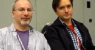 Cameron-Francis-Stuart-Jaffe-Real-Magic-Interview