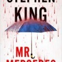 Mr-Mercedes-Stephen-King-Book-Review