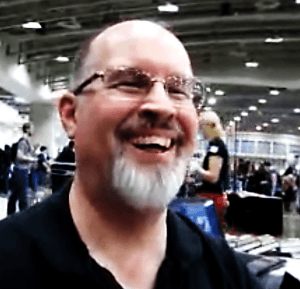 Timothy-Zahn-Author-Interview