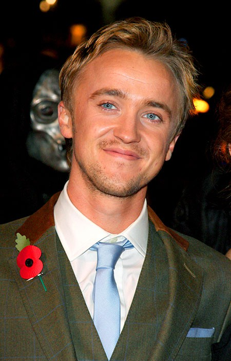 Tom-Felton-Murder-In-The-First-Interview