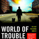 World-of-Trouble-Ben-H-Winters-Review