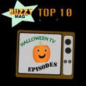 halloween specials, halloween tv episodes, best tv for halloween