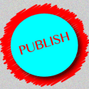 Self Publishing, Is it better to self publish