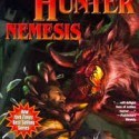 Monster Hunter nemesis, Monster Hunter Series
