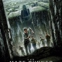 The Maze Runner - Movie Review
