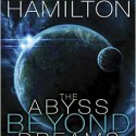 abyss beyond dreams, Peter F. Hamilton