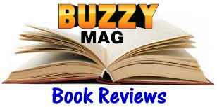 Science book reviews