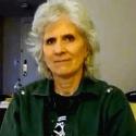 janny wurts, janny wurts interview