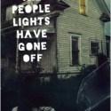 After the People Lights Have Gone Off, Stephen Graham Jones