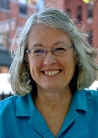 Karen Heuler