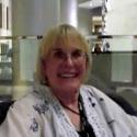 katherine kurtz, katherine kurtz author