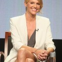tricia helfer, battle star galactica, ascension