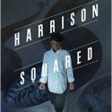 harrison squared, daryl gregory, horror novel