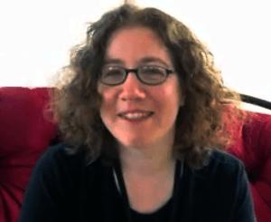 sarah pinsker, sarah pinsker author