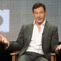 jason isaacs, jason isaacs interview, Digg mini series