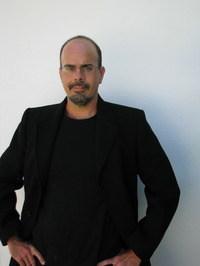 christopher buehlman, christopher buehlman interview, author christopher buehlman