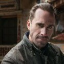 joseph fiennes, shakespeare uncovered
