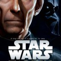 star wars, tarkin, star wars book, james luceno