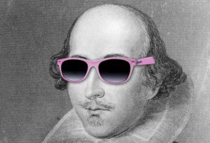 william-shakespeare-shakespearean-insults