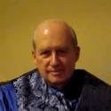 L.E. Modesitt, Jr., the saga of recluce, saga of recluce author, L.E. Modesitt, Jr. interview