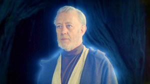obi wan kenobi, obi wan kenobi meaning, star wars names, meaning of star wars names
