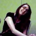 revolution 60,brianna wu, video game designer, spacekat,