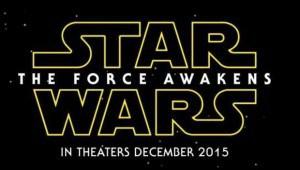 new star wars, star wars the force awakens, star wars books