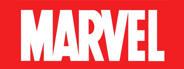marvel movies, actors in the marvel films, comic movies