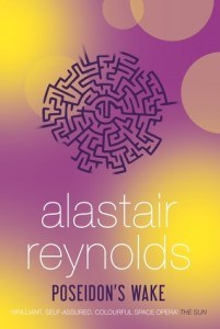 poseidon's children, alastair reynolds, best science fiction trilogy