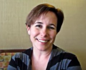 fran-wilde-author-interview